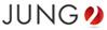 Logo Agentur Jung2