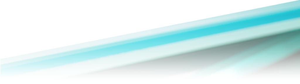 Bild Glas Oberfranken