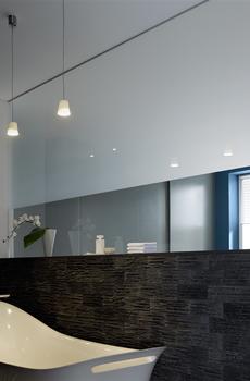 Bildarchiv Wohnbau Fotograf: CASA Fotoatelier für Werbung GmbH & Co. KG ©Saint-Gobain Glass