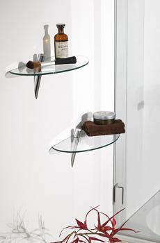 zuschnitt spiegel und flachglas von lipfert lichtenfels. Black Bedroom Furniture Sets. Home Design Ideas