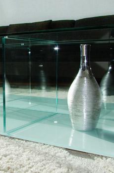 Lipfert Glas